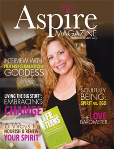 aspire-feb-mar-2013
