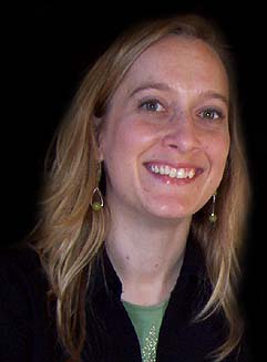 Jodi Chapman photo.jpg