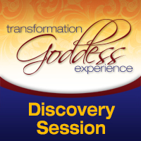 Schedule a Sacred Discovery Session with Shann