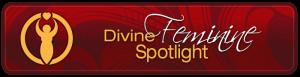 divine_feminine_spotlight