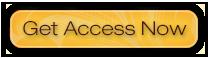 button_get_access