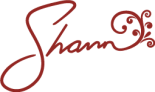 Shann Signature