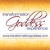 Transformation Goddess Experience Podcast