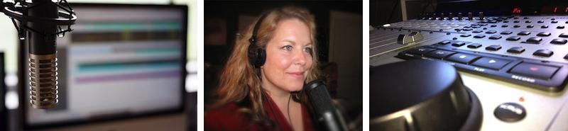 podcastbath_studio