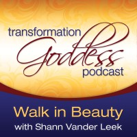 Transformation Goddess Podcast