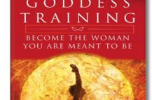 Become The Woman You Are Meant To Be
